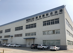 中国畜牧业电子围栏解决方案先行者